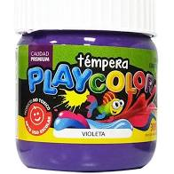 pote-tempera-playcolor-violeta
