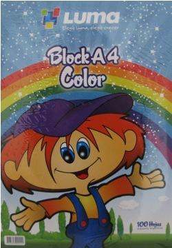 block-a4-color-luma