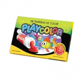 caja-tempera-surtidas-x10-playcolor