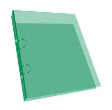 carpeta-a4-polipropileno-verde