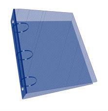 carpeta-nro-3-polipropileno-azul