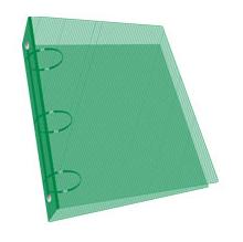 carpeta-nro-3-polipropileno-verde