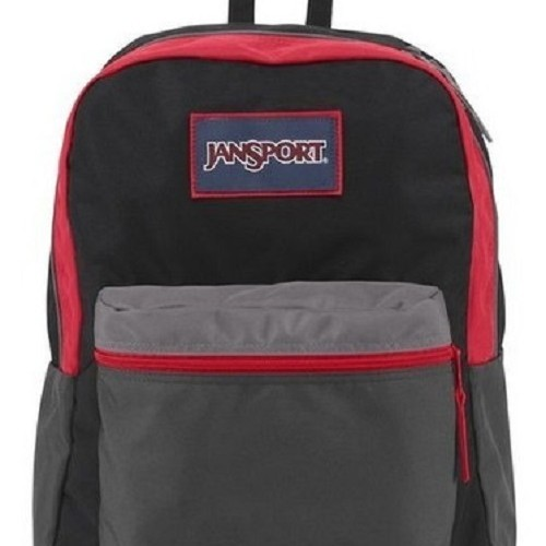 mochila-jansport-overexposed-blk