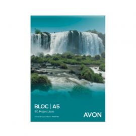 block-ledesma-avon-a5-liso