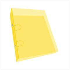 carpeta-a4-ppp-amarilla