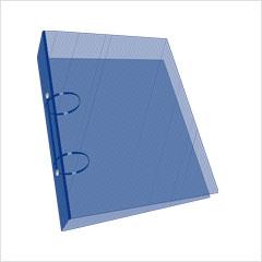 carpeta-a4-ppp-azul
