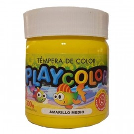 pote-tempera-playcolor-amarillo