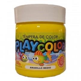 pote-tempera-playcolor-amarillo