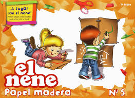 block-el-nene-madera-nro-5