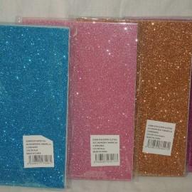 goma-eva-glitter-con-adhesivo-a4