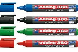 marcador-para-pizarra-edding-360