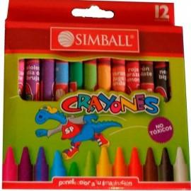 crayon-simball-x-12
