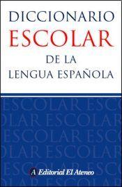 diccionario-escolar-el-ateneo