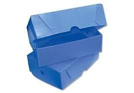 caja-archivo-oficio-plastico-azul