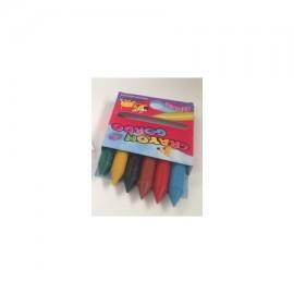 crayon-grueso-senorita-gordo