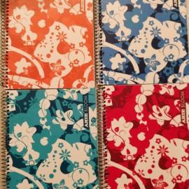cuaderno-16x21-con-espiral-arte-bloom