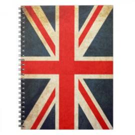 cuaderno-16x21-espiral-bandera-inglesa
