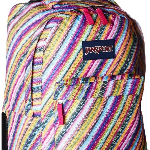 jansport-carrito-multicolor