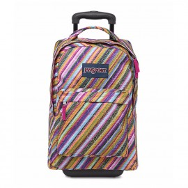 jansport-carrito-multicolor-js00the9ojw
