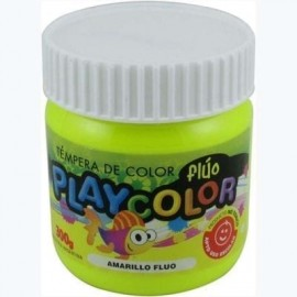 pote-tempera-playcolor-amarillo-fluo