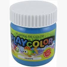pote-tempera-playcolor-celeste