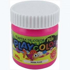 pote-tempera-playcolor-rosa-fluo