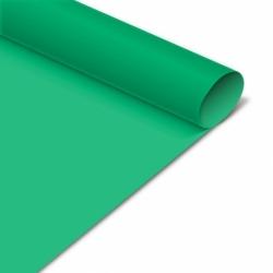 Cartulina Verde