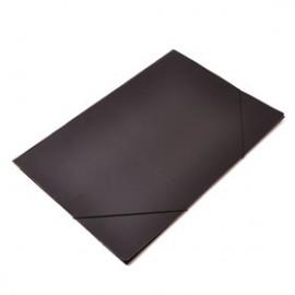 carpeta-con-elastico-negro