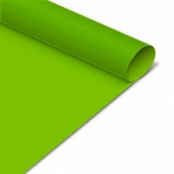 cartulina-verde-claro
