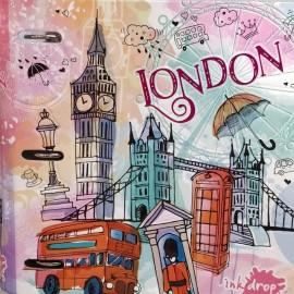 3x40-London