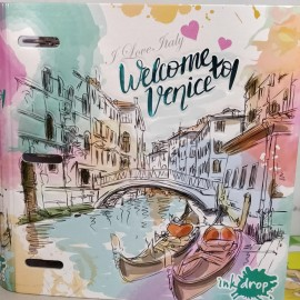 3x40-welcome-to-venice