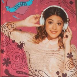 cuaderno-16x21-licencia-violetta-con-imagen
