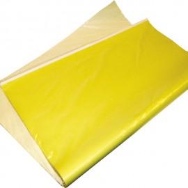 Afiche Amarillo