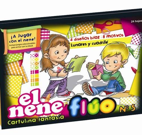 block-de-dibujo-nro-5-fluo-el-nene