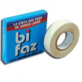 cinta-adhesiva-bifaz-12-x-10