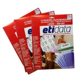 etiqueta-laser-etidata-a4
