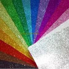 goma-eva-glitter-plancha