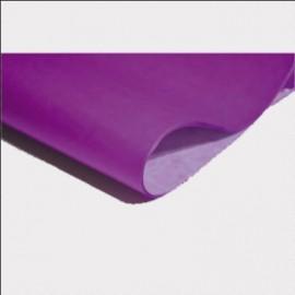 Afiche Lila-Violeta