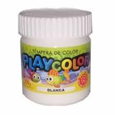 pote-tempera-playcolor-blanco