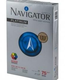 resma-a4-navigator-75gr