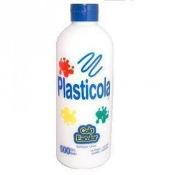 adhesivo-vinilico-plasticola-500grs