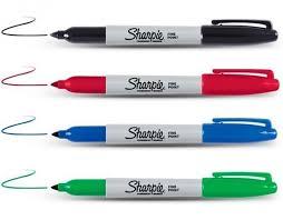 marcador-indeleble-sharpie-punta-fina-color