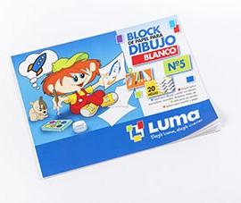 Block-de-dibujo-luma-nro.5-20-hojas-Blanco
