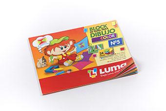 Block-de-dibujo-luma-nro.5-24-hojas-Color