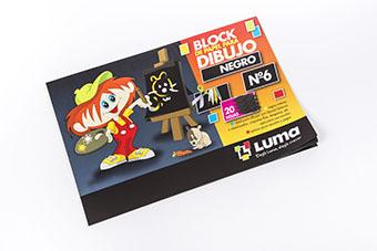 Block-de-dibujo-luma-nro.6-20-hojas-Negrojpg