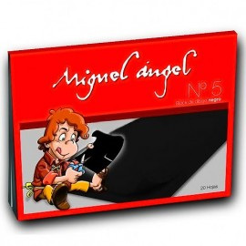 block-de-dibujo-nro-5-negro-miguel-angel