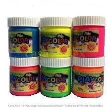 pote-tempera-playcolor-color