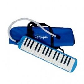 flauta-melodica-parquer