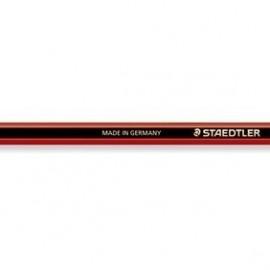 lapiz-negro-staedtler-tradition-8b