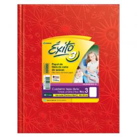 cuaderno-19x24-exito-e3-rojo